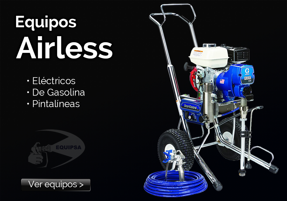 equipo-airless-mexico