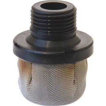 Filtro de Succión Para Graco Magnum X5/X7/ProX17/ProX19