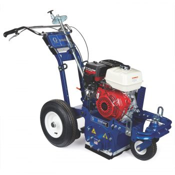 Graco GrindLazer High Production DC1013 G Bare