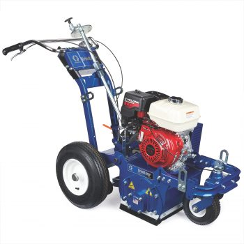 Graco High Production DC89 G Bare