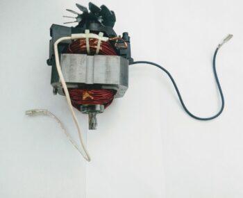 Kit Motor para Equipo Graco