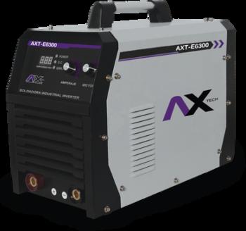 AXT-E6300