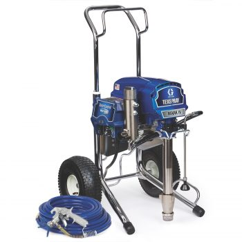 Graco TexSpray Mark IV