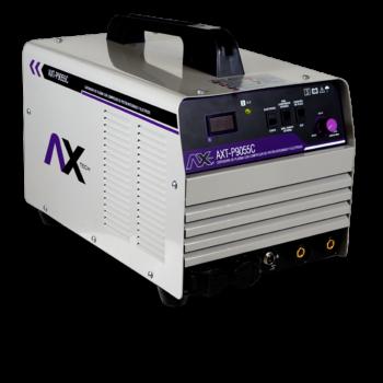 AXT-P9055C
