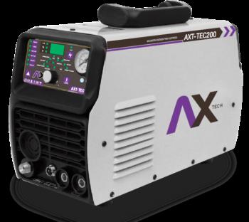AXT-TEC200