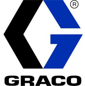 graco-logo-vector