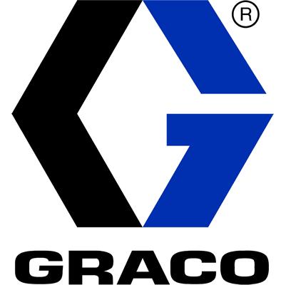 Graco México