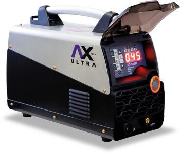 AXT-1045CD