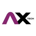 AX Tech