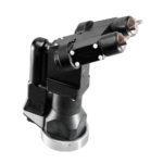 Pistola robótica