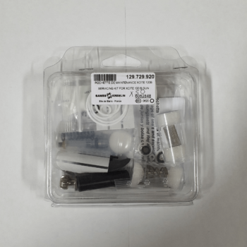 Sames Kremlin 129 729 920 KIT REPAIR XCITE 120B