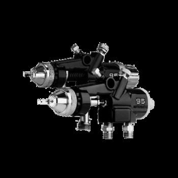 Binks Modelo 95 Automático