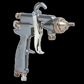 Pistola Binks modelo 2100