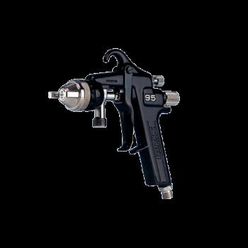 Pistola Binks modelo 95