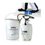 Control y filtración de aire
