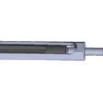 Herramientas de mantenimiento de mangueras y tubos