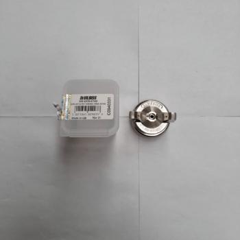 DEVILBISS MB 4039 67HD AIR CAP 67HD WR RING
