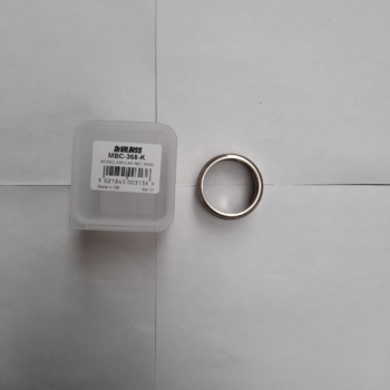 DEVILBISS MBC 368 K BOXED AIR CAP RETAINING RING